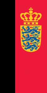 Logo Danish Embassy