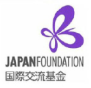 Logo_Japan_Foundation
