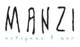 Logo_MANZI