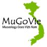 Logo_MuGeVie